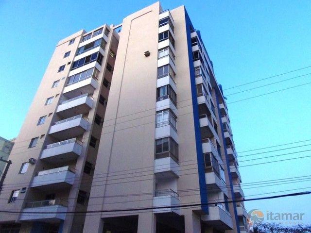 Apartamento em Praia Do Morro, Guarapari/ES de 1m² 2 quartos à venda por R$ 210.000,00 ou  - Foto 4