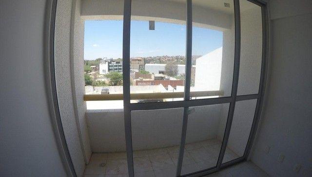 Apartamento em Rendeiras, Caruaru/PE de 47m² 2 quartos à venda por R$ 155.000,00 - Foto 3