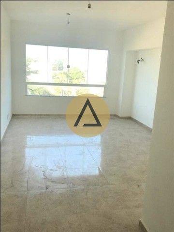 Atlântica imóveis tem excelente sala comercial para venda! - Foto 10