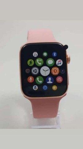Smartwatch X8 completo original .