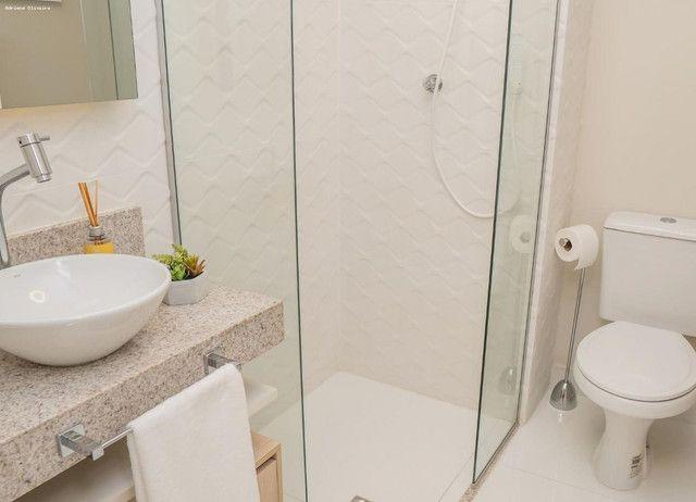 Apartamento para Venda em Goiânia, Urias Magalhães, 2 dormitórios, 1 suíte, 2 banheiros, 1 - Foto 15