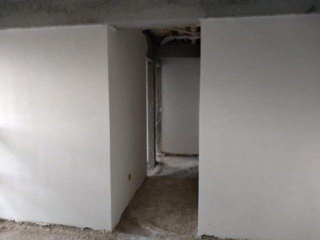 LR\\ Edf.Costa Vitória/ Apartamento  3 quartos (1 suíte) Dependência/ 79m² - Imperdível!!! - Foto 12