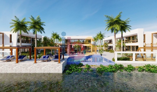 Apartamento à venda, 3 quartos, 3 suítes, 1 vaga, Barra Grande - Maraú /BA