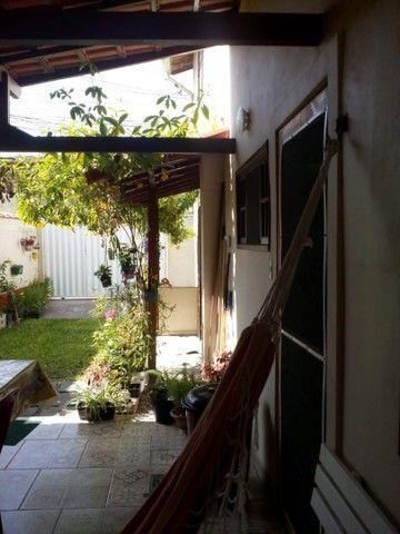 Hv 757 Duplex em Unamar  - Foto 4