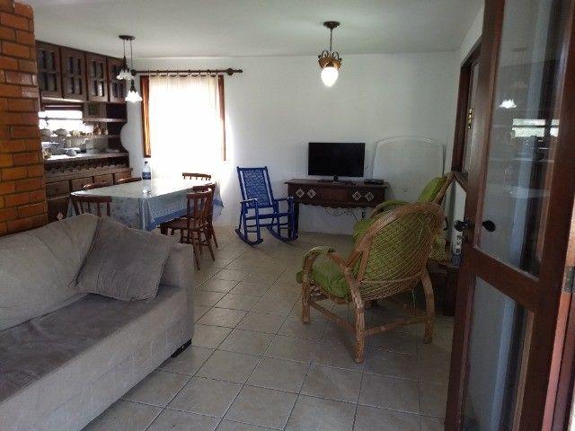 Casa em Condomínio _ Ref. GM-0070 - Foto 17