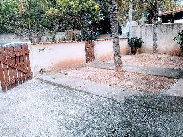 Casa perto da lagoa e da rodovia de Praia Seca - Foto 5