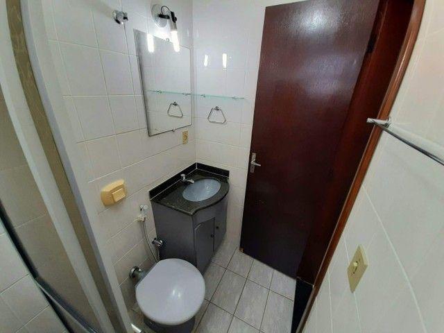 Apartamento em Praia Do Morro, Guarapari/ES de 72m² 2 quartos à venda por R$ 200.000,00 ou - Foto 7