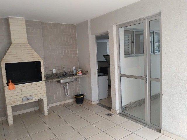 Buriti22 - Apartamento de 02 quartos no St. Oeste  - Foto 11