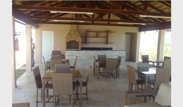 Apartamento em Jacarecanga, Fortaleza/CE de 48m² 2 quartos à venda por R$ 220.000,00 - Foto 11