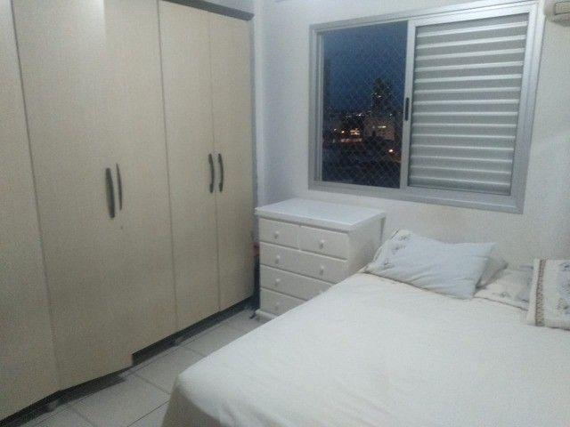 Buriti22 - Apartamento de 02 quartos no St. Oeste  - Foto 9