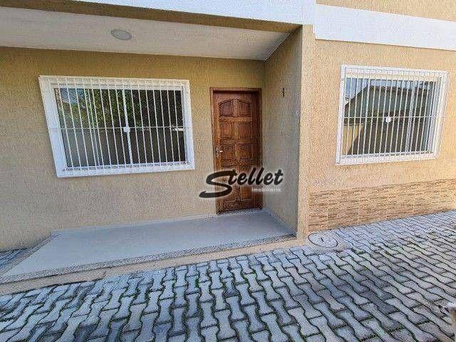 Casa no Costazul a 100 metros da praia, 2 quartos - Foto 17
