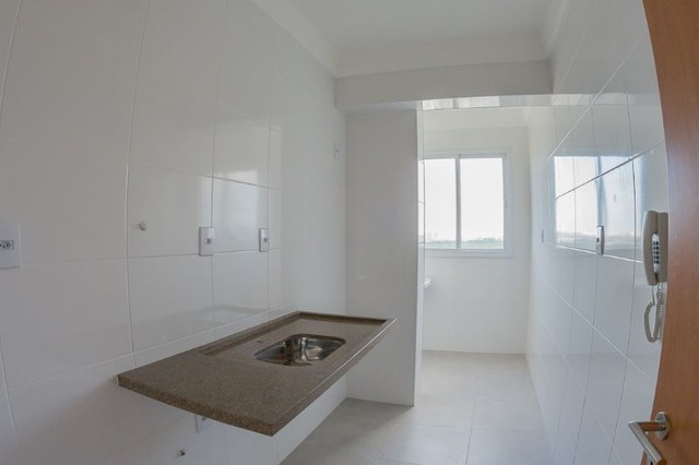 Apartamento à venda, TRIANON JARDINS no Jardim Europa Aracaju SE - Foto 13