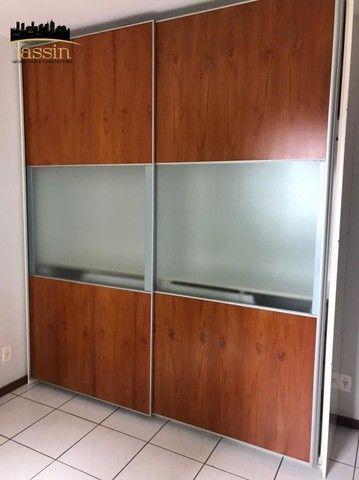 Apartamento à venda no Edifício Cecília Meireles - Foto 6