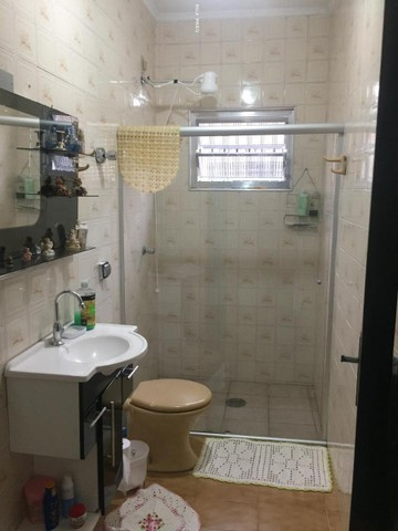 Casa para Venda, Solemar, 3 dormitórios, 1 suíte, 3 banheiros, 2 vagas - Foto 10
