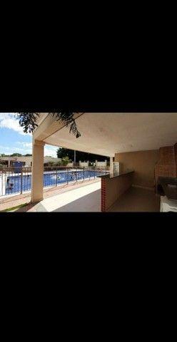 Apartamento com 2 quartos - Foto 14