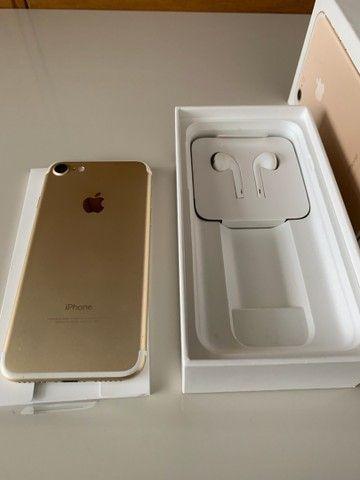 Vendo IPhone 7 32g - Foto 3
