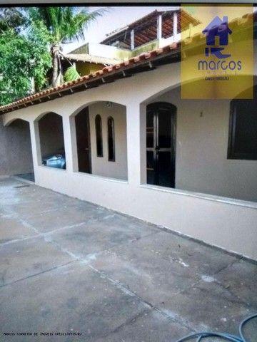 Casa para Venda em São Pedro da Aldeia, Porto, 3 dormitórios, 1 suíte, 2 banheiros, 4 vaga - Foto 3