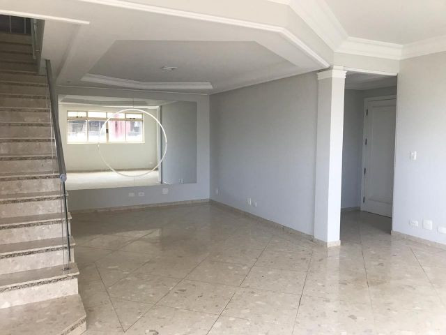 8009 | Apartamento para alugar com 4 quartos em CENTRO, MARINGÁ - Foto 5