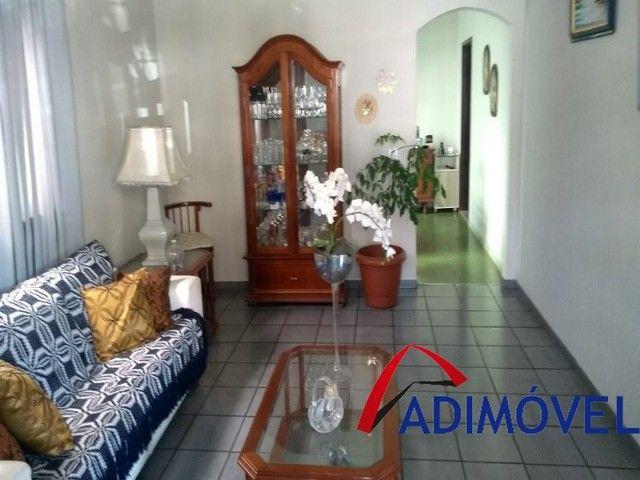 Casa Linear em Jardim Camburi! Com 4Qts, 2suítes, 2Vgs, 147m². - Foto 2