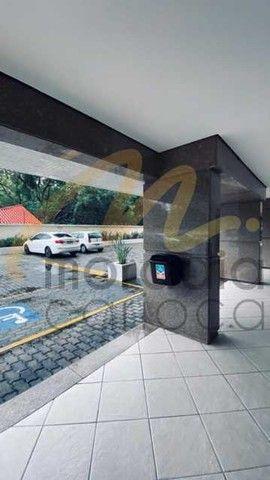 Apartamento para alugar com 2 dormitórios em Barra da tijuca, Rio de janeiro cod:BARRA1 - Foto 4