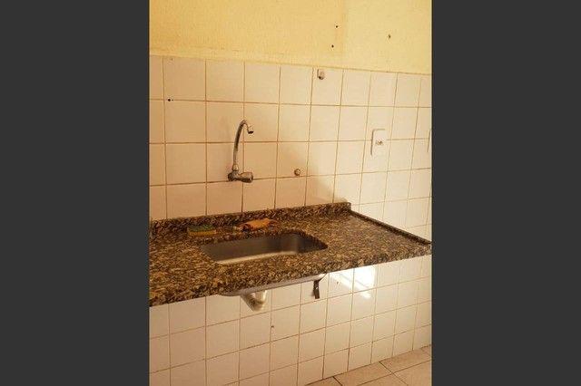 Apartamento em Jaqueline, Belo Horizonte/MG de 50m² 2 quartos à venda por R$ 125.000,00 - Foto 6