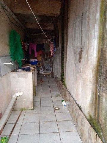alugo kit net proximo ao Formosa Cidade Nova R$ 400 reais . - Foto 13