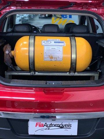 JAC T40 1.6 16v CVT Gasolina 2019 Completo - Foto 6