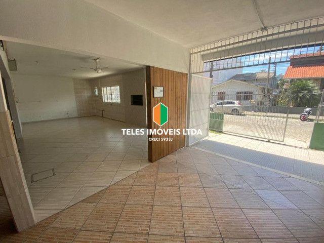 Casa -Centro de Meia Praia - Foto 11