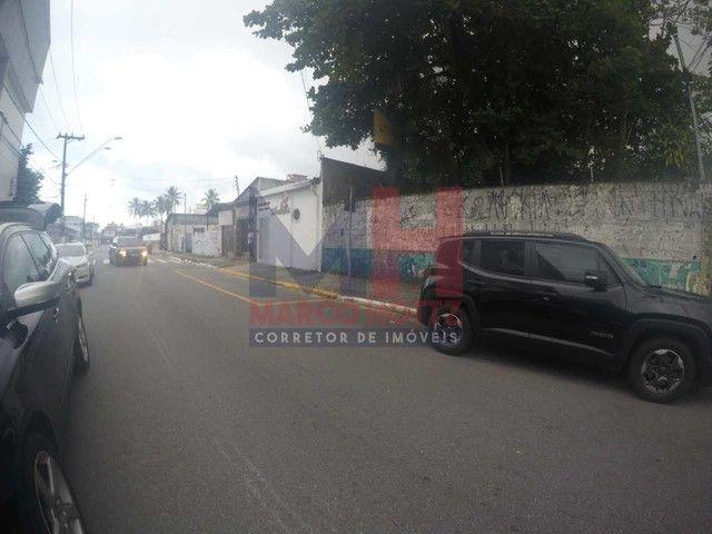 Loja, Boqueirão, Praia Grande, Cod: 205340 - Foto 2
