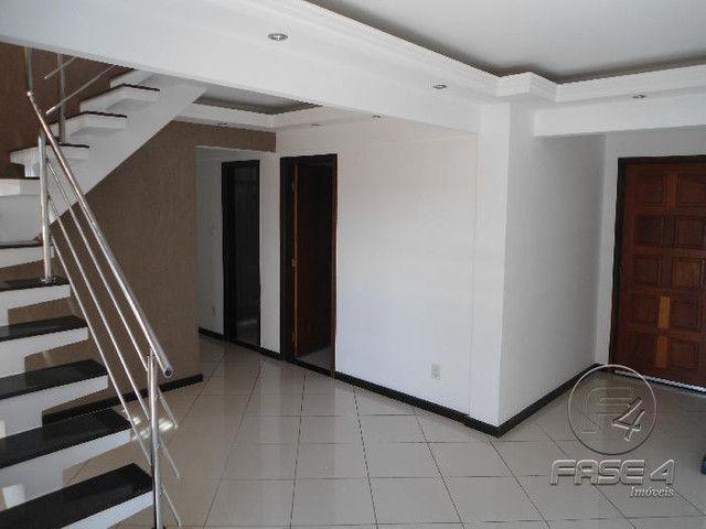 Apartamento à venda com 3 dormitórios em Jardim jalisco, Resende cod:499