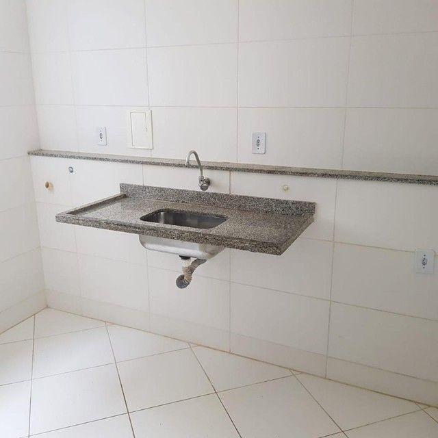 Apartamento em Marilândia, Juiz de Fora/MG de 49m² 2 quartos à venda por R$ 125.000,00 - Foto 8