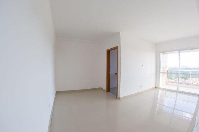 Apartamento à venda, TRIANON JARDINS no Jardim Europa Aracaju SE - Foto 6