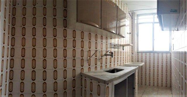 Apartamento em Centro, Juiz de Fora/MG de 38m² 1 quartos à venda por R$ 125.000,00 - Foto 14