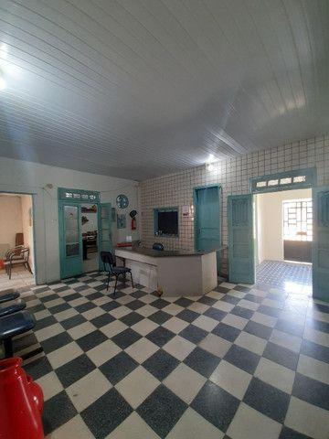 Alugo casa comercial com 10 salas recepção e estacionamento em Bairro Novo Olinda  - Foto 6