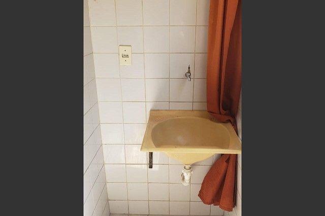Apartamento em Jaqueline, Belo Horizonte/MG de 50m² 2 quartos à venda por R$ 125.000,00 - Foto 2