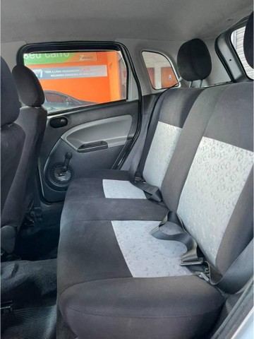 Ford Fiesta FLEX - Foto 9