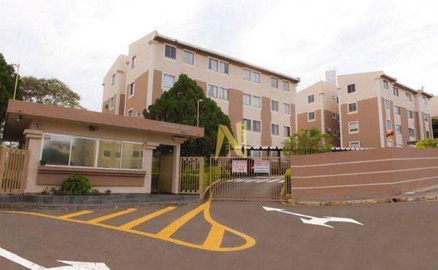 Apartamento em Jardim Das Américas, Londrina/PR de 44m² 2 quartos à venda por R$ 192.000,0 - Foto 18