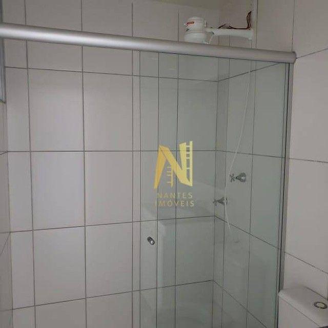 Apartamento em São Vicente, Londrina/PR de 50m² 2 quartos à venda por R$ 209.000,00 - Foto 2