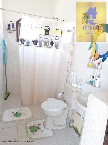 Casa para Venda em São Pedro da Aldeia, Nova São Pedro., 2 dormitórios, 1 banheiro, 5 vaga - Foto 9