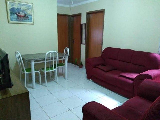 Apartamento em Santa Efigênia, Juiz de Fora/MG de 60m² 2 quartos à venda por R$ 98.000,00 - Foto 7