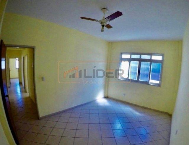 Apartamento com 03 Quartos + 01 Suíte em São Silvano - Foto 7