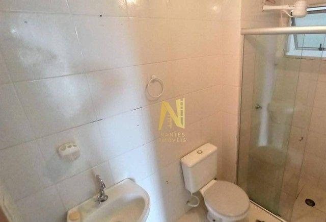 Apartamento em Jardim Roveri, Londrina/PR de 69m² 2 quartos à venda por R$ 189.000,00 - Foto 16