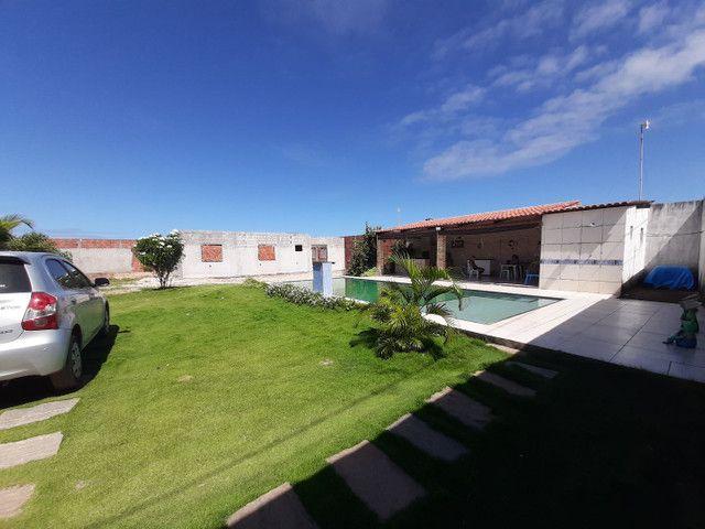 Casa em construção Paracuru - Foto 16