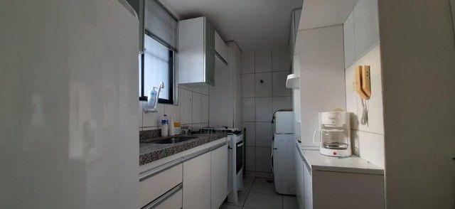 Apartamento em Altiplano, João Pessoa/PB de 65m² 3 quartos à venda por R$ 229.000,00 - Foto 17