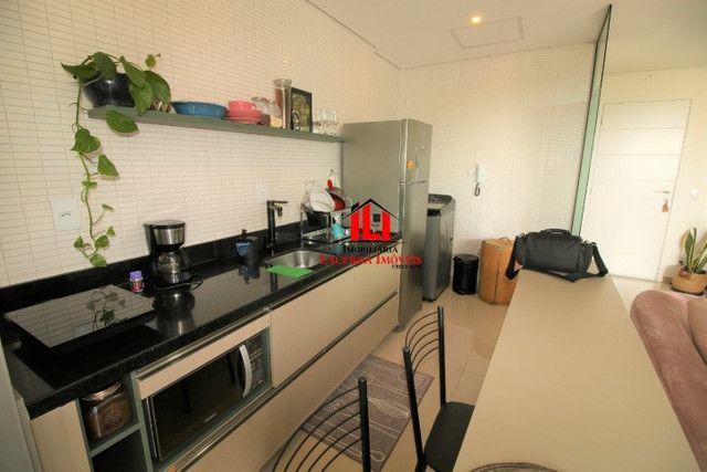 Soberane Residence, 53M² Mobiliado e climatizado Agende sua Visita  - Foto 10