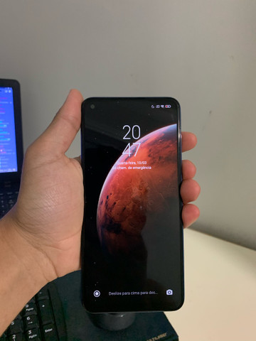 REDMI NOTE 9  - Foto 2