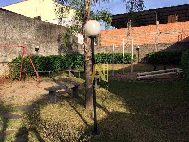 Apartamento em Vila Filipin, Londrina/PR de 49m² 2 quartos à venda por R$ 196.000,00 - Foto 20
