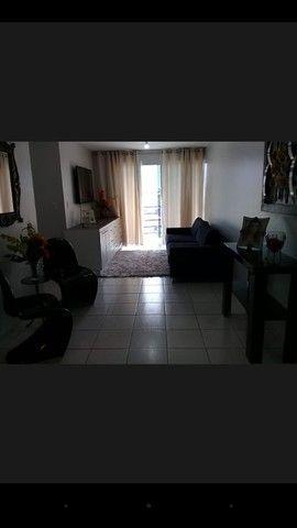 Apartamento Mobiliado de 1 e  2 quartos Arapiraca - Foto 3
