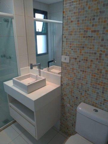 Apartamento à venda, EDF DR CARLOS MELO no Jardins Aracaju SE - Foto 19