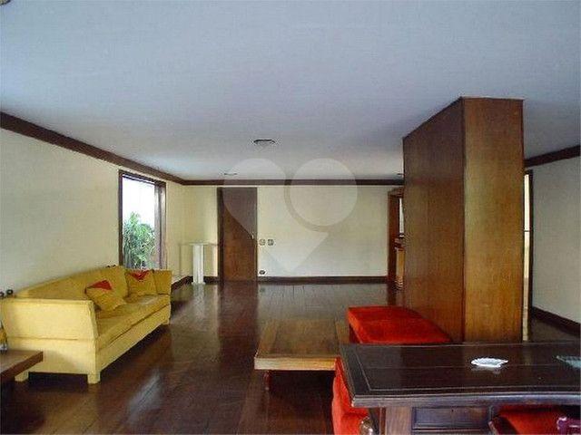Apartamento à venda com 3 dormitórios em Paraíso, São paulo cod:345-IM350186 - Foto 15